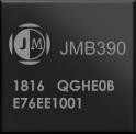 JMB390