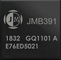 JMB391