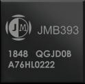 JMB393