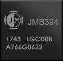 JMB394