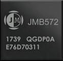 JMB572