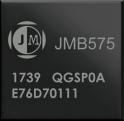 JMB575