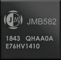 JMB582