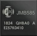 JMB585