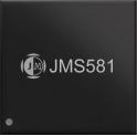 JMS581