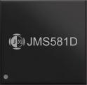 JMS581D