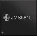 JMS581LT