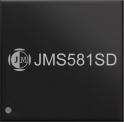 JMS581SD