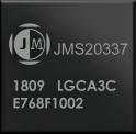 JM20337