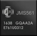 JMS561
