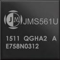 JMS561U