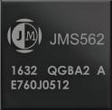 JMS562