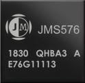 JMS576