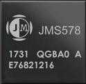JMS578