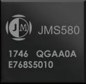 JMS580