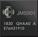 JMS901
